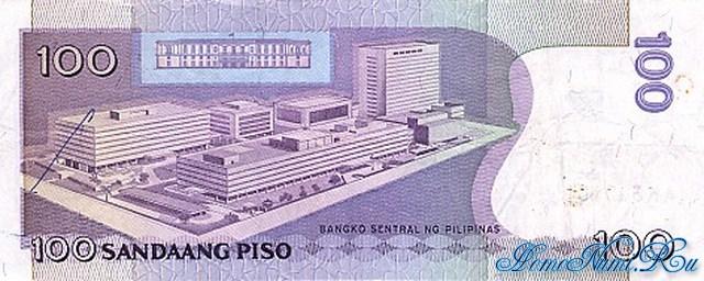 http://homonumi.ru/pic/n/Philippines/P-184b-b.jpg