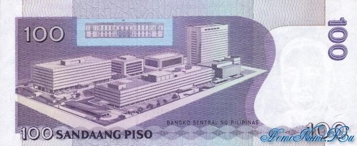 http://homonumi.ru/pic/n/Philippines/P-184e-b.jpg