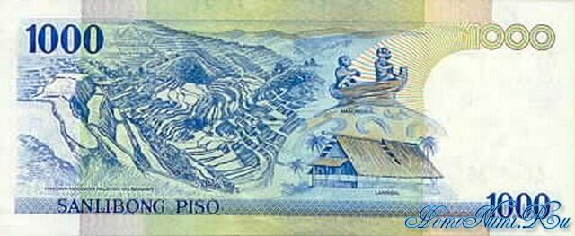 http://homonumi.ru/pic/n/Philippines/P-186a-b.jpg