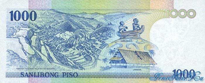 http://homonumi.ru/pic/n/Philippines/P-186c-b.jpg