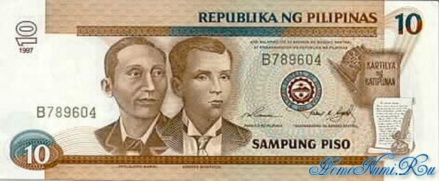 http://homonumi.ru/pic/n/Philippines/P-187a-f.jpg