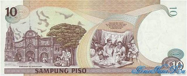 http://homonumi.ru/pic/n/Philippines/P-187b-b.jpg