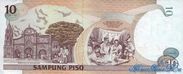 http://homonumi.ru/pic/n/Philippines/P-187e-b.jpg