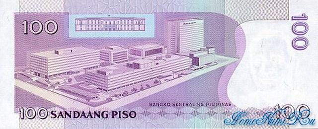 http://homonumi.ru/pic/n/Philippines/P-188a-b.jpg
