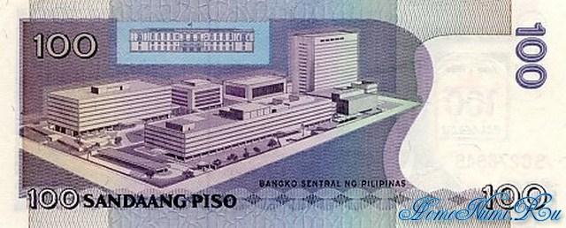 http://homonumi.ru/pic/n/Philippines/P-188b-b.jpg