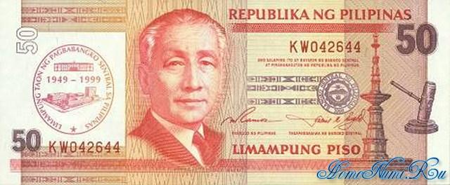 http://homonumi.ru/pic/n/Philippines/P-191a-f.jpg