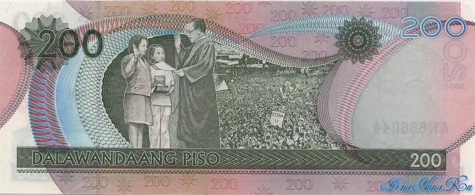 http://homonumi.ru/pic/n/Philippines/P-195-b.jpg