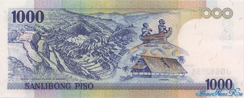 http://homonumi.ru/pic/n/Philippines/P-196-b.jpg