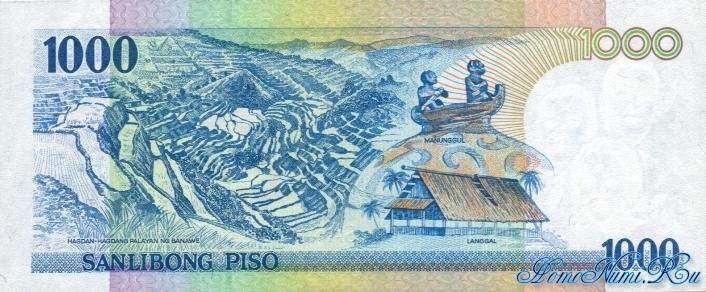 http://homonumi.ru/pic/n/Philippines/P-197-b.jpg