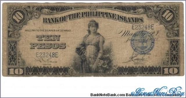 http://homonumi.ru/pic/n/Philippines/P-23-f.jpg