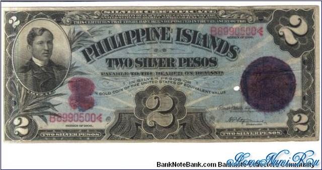 http://homonumi.ru/pic/n/Philippines/P-32f-f.jpg
