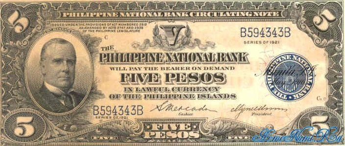 http://homonumi.ru/pic/n/Philippines/P-53-f.jpg