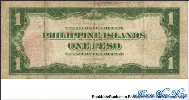 http://homonumi.ru/pic/n/Philippines/P-68b-b.jpg
