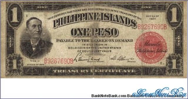 http://homonumi.ru/pic/n/Philippines/P-68b-f.jpg