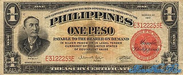 http://homonumi.ru/pic/n/Philippines/P-89a-f.jpg