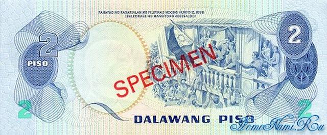 http://homonumi.ru/pic/n/Philippines/P-CS1a-b.jpg