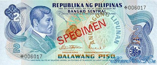 http://homonumi.ru/pic/n/Philippines/P-CS1a-f.jpg