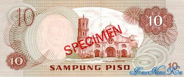 http://homonumi.ru/pic/n/Philippines/P-CS1c-b.jpg