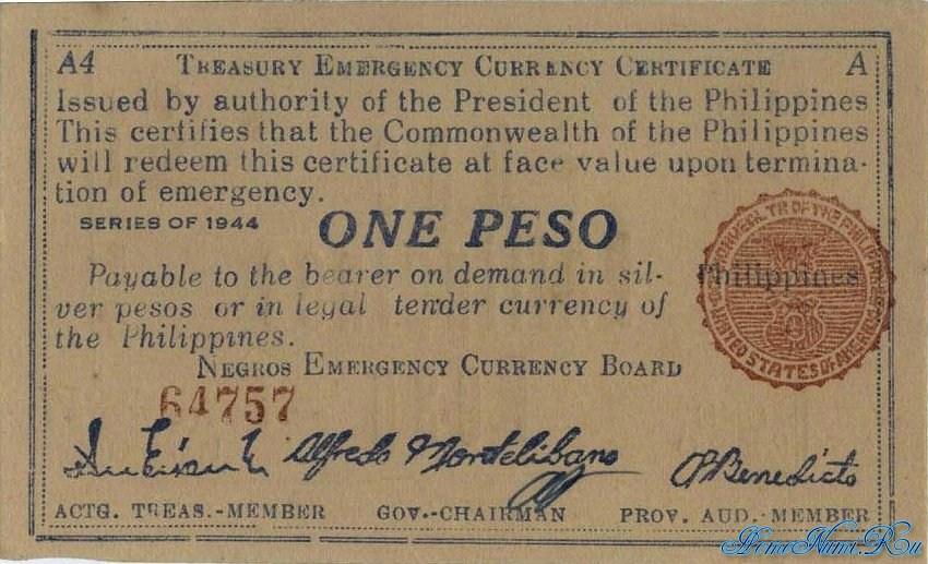 http://homonumi.ru/pic/n/Philippines/P-S668a-f.jpg
