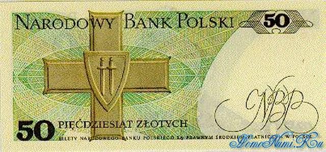 http://homonumi.ru/pic/n/Poland/P-142b-b.jpg