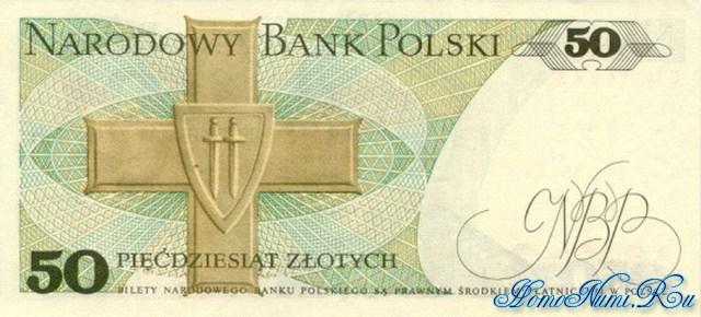 http://homonumi.ru/pic/n/Poland/P-142c-b.jpg