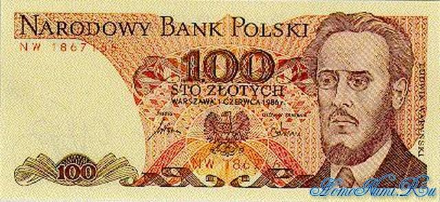 http://homonumi.ru/pic/n/Poland/P-143c-f.jpg