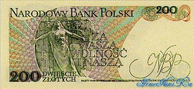http://homonumi.ru/pic/n/Poland/P-144c-b.jpg