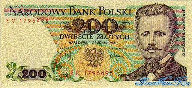 http://homonumi.ru/pic/n/Poland/P-144c-f.jpg