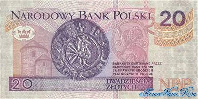 http://homonumi.ru/pic/n/Poland/P-174a-b.jpg