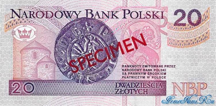 http://homonumi.ru/pic/n/Poland/P-174s-b.jpg