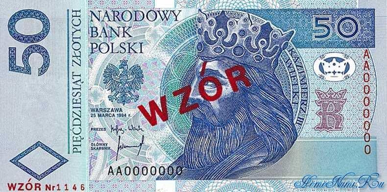 http://homonumi.ru/pic/n/Poland/P-175s-f.jpg
