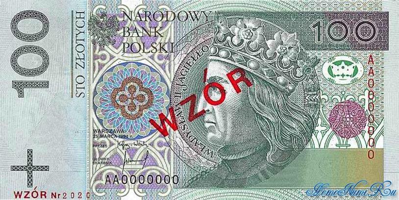 http://homonumi.ru/pic/n/Poland/P-176s-f.jpg