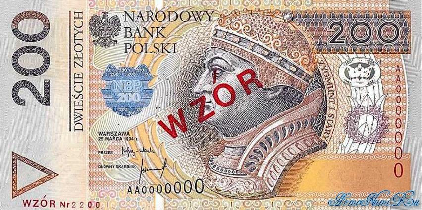 http://homonumi.ru/pic/n/Poland/P-177s-f.jpg