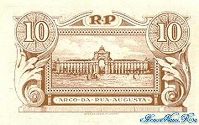 http://homonumi.ru/pic/n/Portugal/P-101-b.jpg