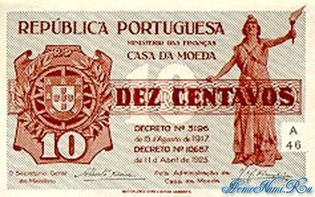 http://homonumi.ru/pic/n/Portugal/P-101-f.jpg