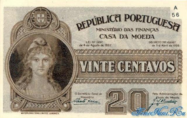 http://homonumi.ru/pic/n/Portugal/P-102-f.jpg