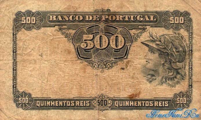 http://homonumi.ru/pic/n/Portugal/P-105a-b.jpg