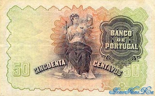 http://homonumi.ru/pic/n/Portugal/P-112a-b.jpg