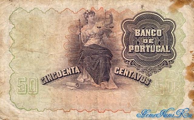 http://homonumi.ru/pic/n/Portugal/P-112b-b.jpg