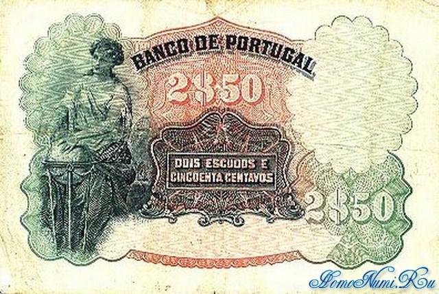 http://homonumi.ru/pic/n/Portugal/P-119-b.jpg