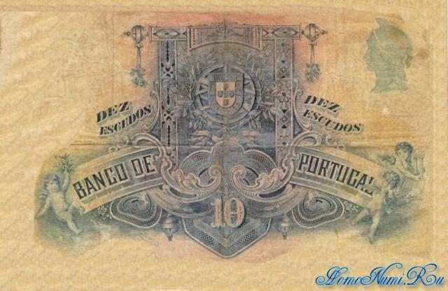 http://homonumi.ru/pic/n/Portugal/P-121-b.jpg