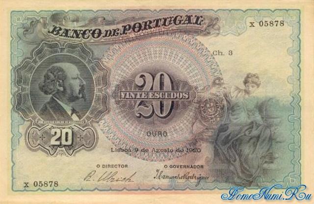http://homonumi.ru/pic/n/Portugal/P-122-f.jpg