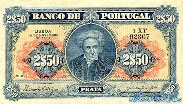 http://homonumi.ru/pic/n/Portugal/P-127-f.jpg