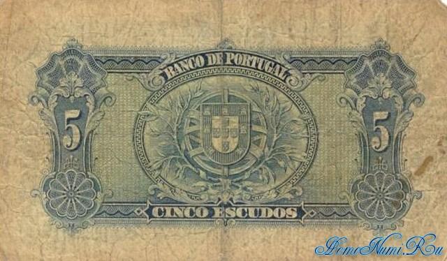 http://homonumi.ru/pic/n/Portugal/P-133-b.jpg
