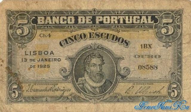 http://homonumi.ru/pic/n/Portugal/P-133-f.jpg
