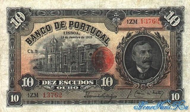 http://homonumi.ru/pic/n/Portugal/P-134-f.jpg