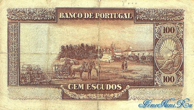 http://homonumi.ru/pic/n/Portugal/P-140-b.jpg