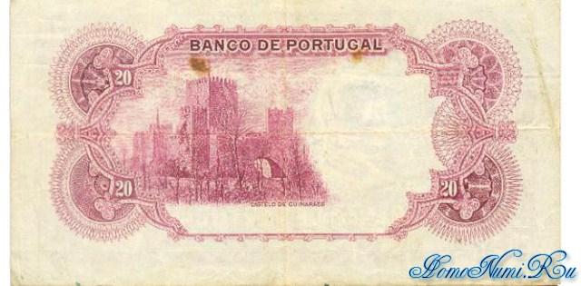 http://homonumi.ru/pic/n/Portugal/P-143-b.jpg