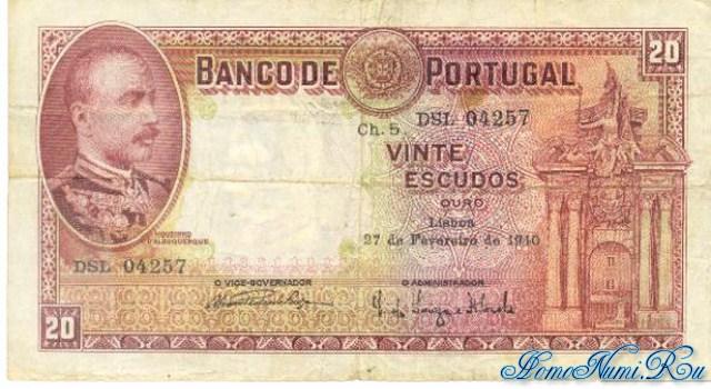 http://homonumi.ru/pic/n/Portugal/P-143-f.jpg