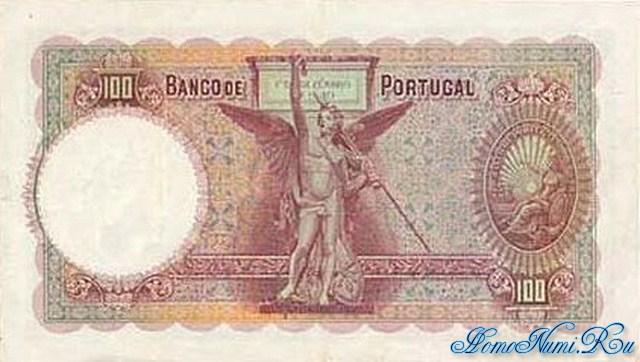 http://homonumi.ru/pic/n/Portugal/P-150-b.jpg